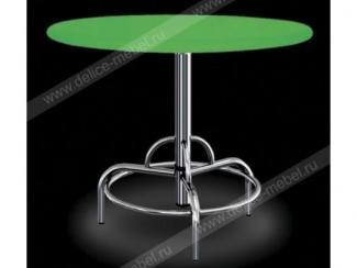Круглый стол Трио