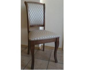 Стул  Мелодия  - Мебельная фабрика «12 стульев»