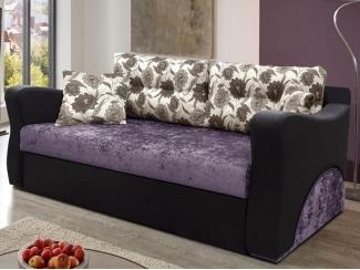 Многофункциональный диван кровать стол Визит - Мебельная фабрика «Заславская»