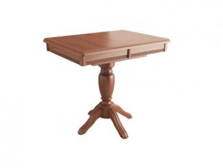 Стол обеденный Фея  - Мебельная фабрика «Рокос»