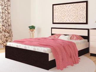 кровать София - Мебельная фабрика «Эко»
