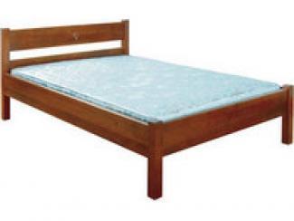 Кровать Мишель-2