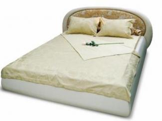 Кровать Элис - Мебельная фабрика «Аллант»