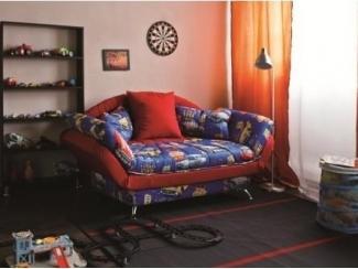 Детский диван Бриз 2 - Мебельная фабрика «Grand Family»