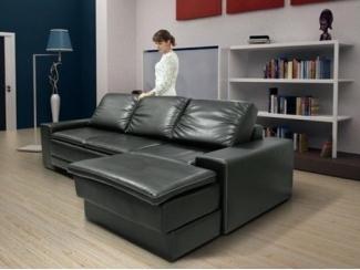 Угловой диван Томас - Мебельная фабрика «Darna-a», г. Ульяновск
