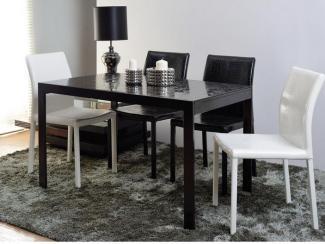 Стол обеденный Line - Импортёр мебели «AP home»