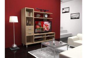 Гостиная Арима - Мебельная фабрика «Фиеста-мебель»