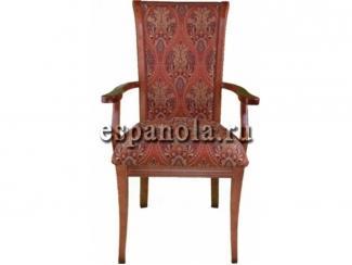 Полукресло Венеция 1 - Импортёр мебели «Эспаньола (Китай)», г. Москва