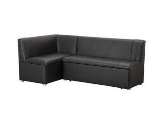 Кухонный угловой диван Уют  - Мебельная фабрика «Орвис»