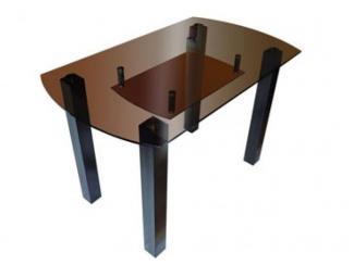 Стол Модена - Мебельная фабрика «Симкор»