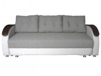 Диван прямой Стамбул - Мебельная фабрика «Витэк»