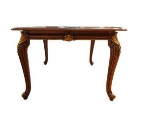 Стол обеденный ТИФАНИ  - Импортёр мебели «FANBEL»