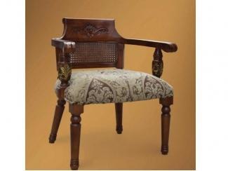 Кресло Нельсон - Импортёр мебели «Аванти»