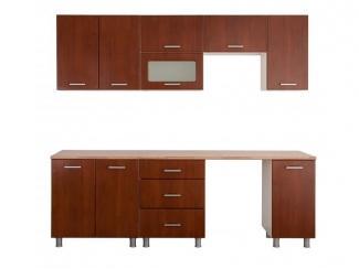 Кухня Золушка - Мебельная фабрика «Премиум»