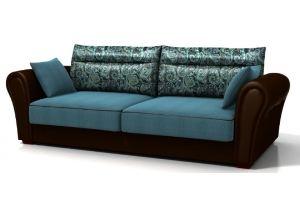 Диван прямой Арриго - Мебельная фабрика «Грос»