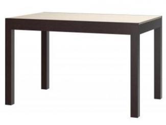Стол обеденный Фиоре 5 - Мебельная фабрика «Мебель плюс»
