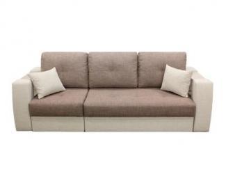 Диван-трансформер Оптимус - Мебельная фабрика «Аквилон»
