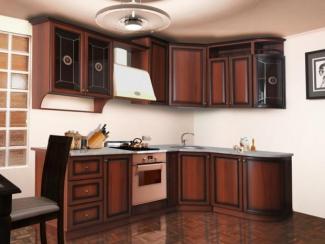 Кухня Селена 80