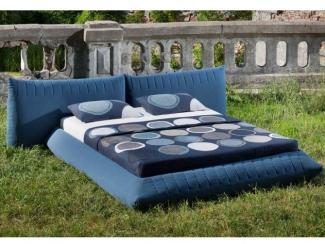 Кровать Fantasy
