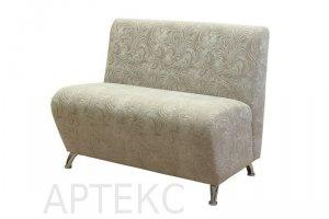 Кухонный диван ФОКУС-Л - Мебельная фабрика «Артекс»