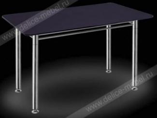 Стол обеденный Фортепиано