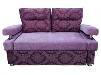 Диван прямой Лола 3 - Мебельная фабрика «Айко»