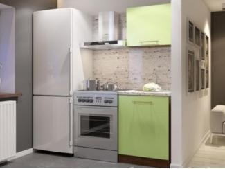 Компактная кухня Арина 15 - Мебельная фабрика «Фран»