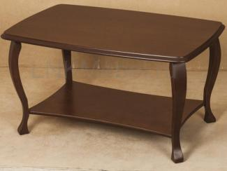Стол обеденный Оникс - Мебельная фабрика «ЛНК мебель»