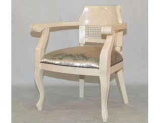 Стул Virginia chair