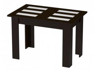 Обеденный стол Камея - Мебельная фабрика «Премиум»