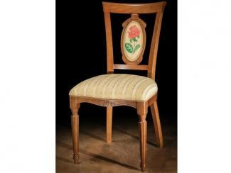 Стул С 11 массив бука - Оптовый мебельный склад «Красный Холм Мебель»