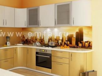 Кухонный гарнитур STEP - Мебельная фабрика «Энгельсская (Эмфа)»