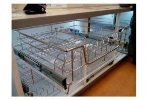 Посудосушитель Cargo TDM1/800CK - Оптовый поставщик комплектующих «МЕБЕЛЬ GROUP»