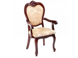 Стул 2606 А - Импортёр мебели «M&K Furniture»