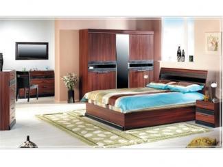 Спальня Вера - Импортёр мебели «Bellona (Турция)»