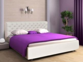 Кровать MONIKA