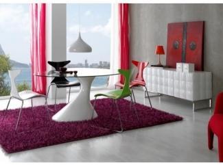 Стол DUPEN DT-05 - Импортёр мебели «Евростиль (ESF)»