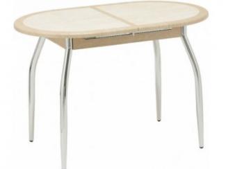 Стол обеденный Пешта О2 - Мебельная фабрика «Кубика»
