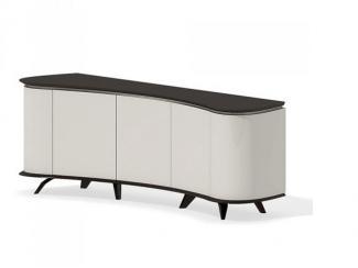 Тумба Apriori- S - Мебельная фабрика «Актуальный Дизайн»