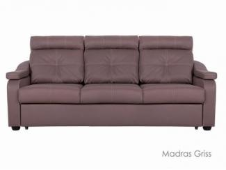 Прямой диван Бонн 3р