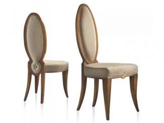 Стул Ellisse - Импортёр мебели «Spazio Casa»