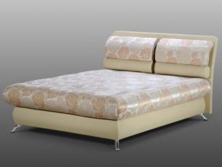 Кровать Шелли