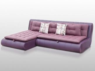 Угловой диван Поло