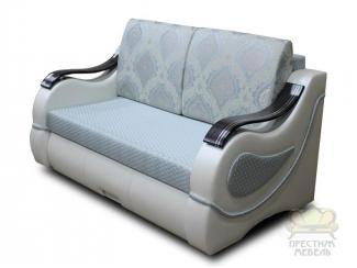 Диван ТТ 216 с ящиком - Мебельная фабрика «Престиж мебель»