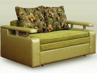 Малогабаритный диван Фаворит-1