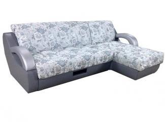 Диван Сакура 1 - Мебельная фабрика «Оникс»
