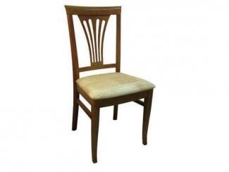 Стул Йорк-006 - Мебельная фабрика «Ногинская фабрика стульев»