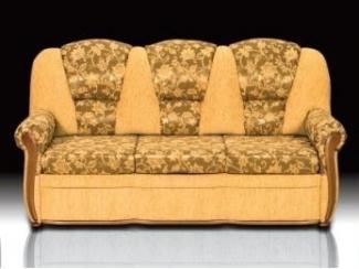 Мягкая мебель для гостиной Верона  - Мебельная фабрика «Альянс-М»