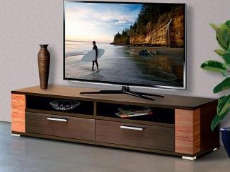 Тумба для телевизора ТВА 4 - Мебельная фабрика «РиАл»