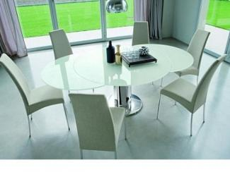 Обеденная группа GIRO - Импортёр мебели «М-Сити (Малайзия)»